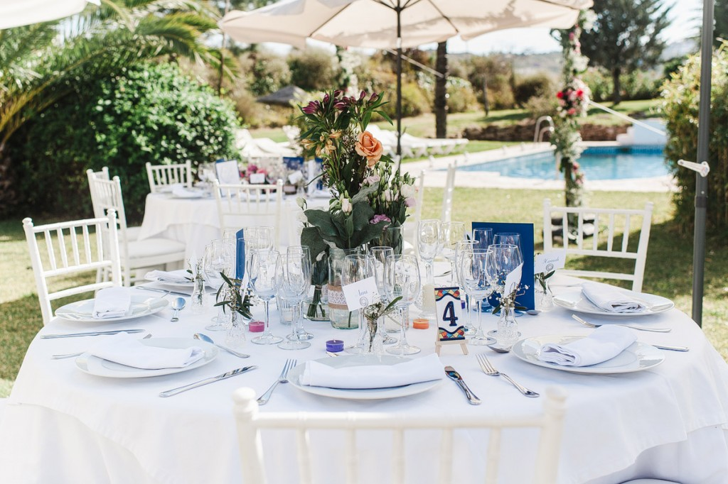wedding-hacienda-san-jose-mijas064