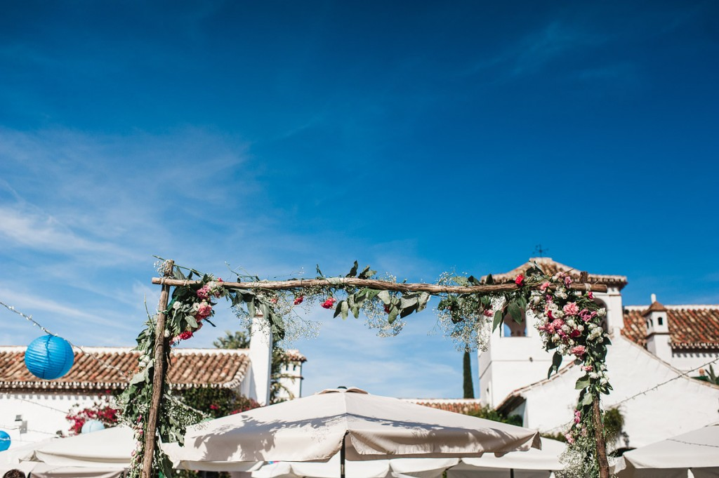 wedding-hacienda-san-jose-mijas067