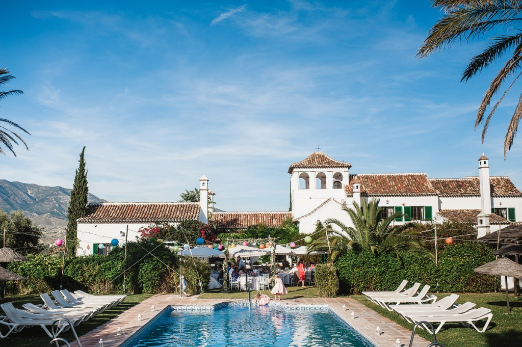 wedding-hacienda-san-jose-mijas074