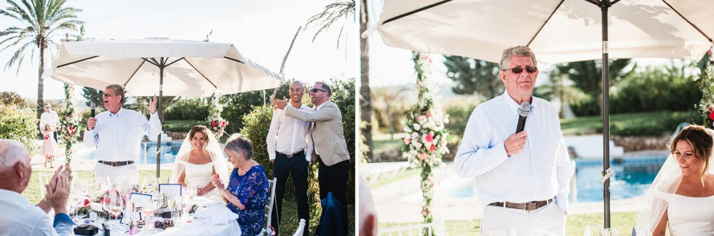 wedding-hacienda-san-jose-mijas078