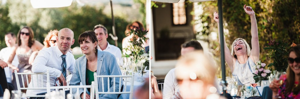 wedding-hacienda-san-jose-mijas082