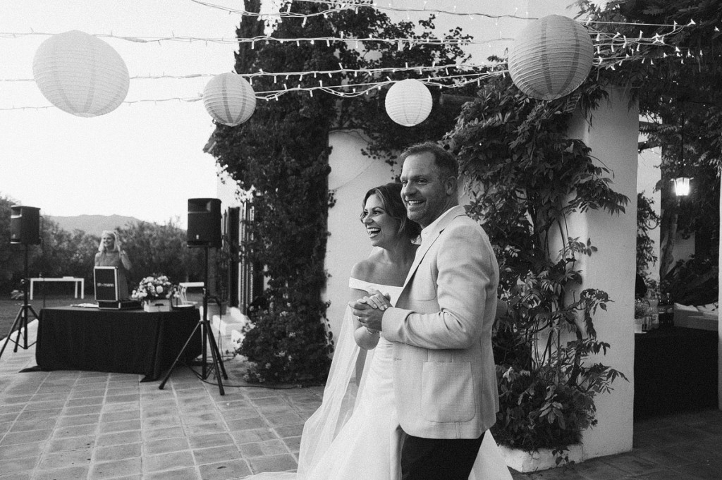 wedding-hacienda-san-jose-mijas096