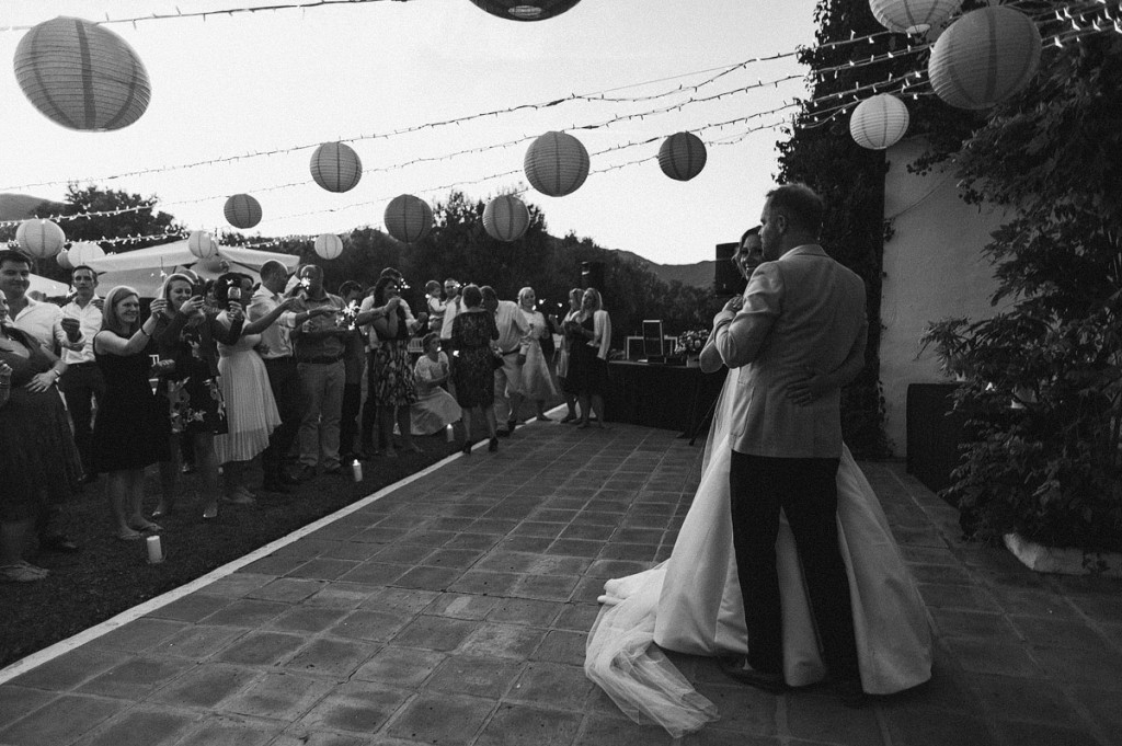 wedding-hacienda-san-jose-mijas097