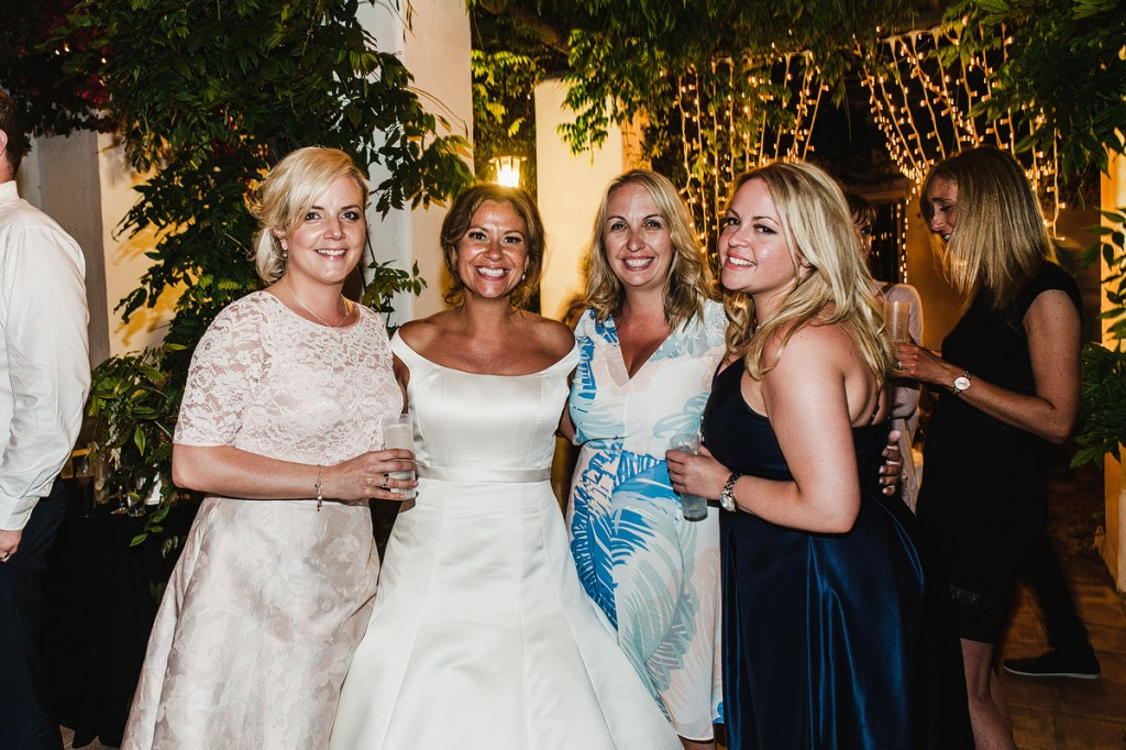 wedding-hacienda-san-jose-mijas100