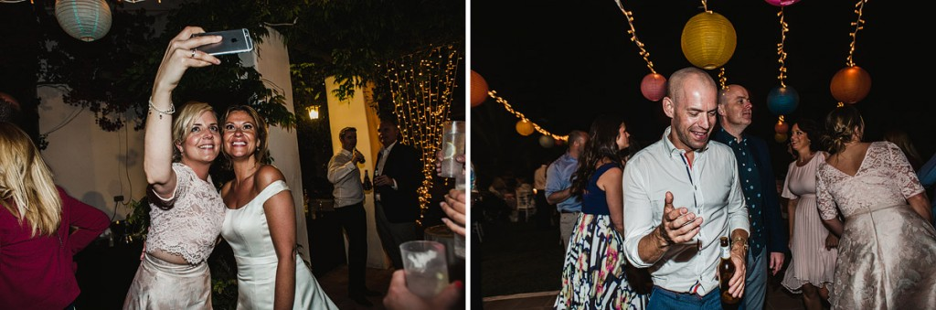 wedding-hacienda-san-jose-mijas101