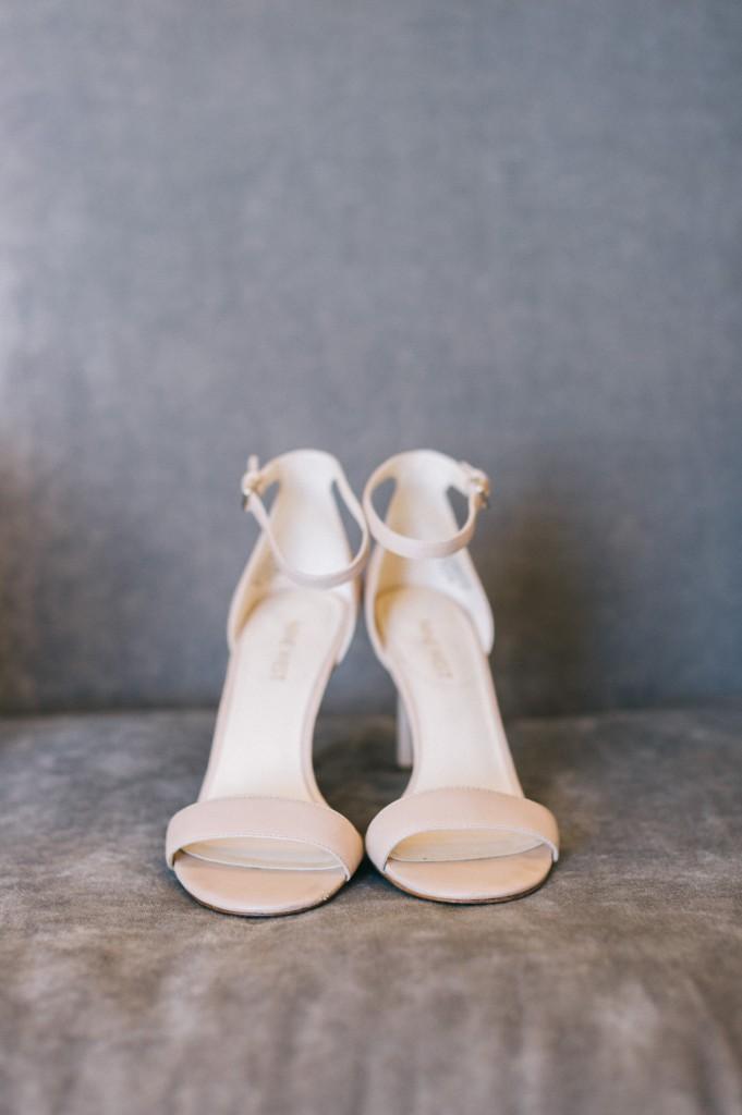wedding-puente-romano003