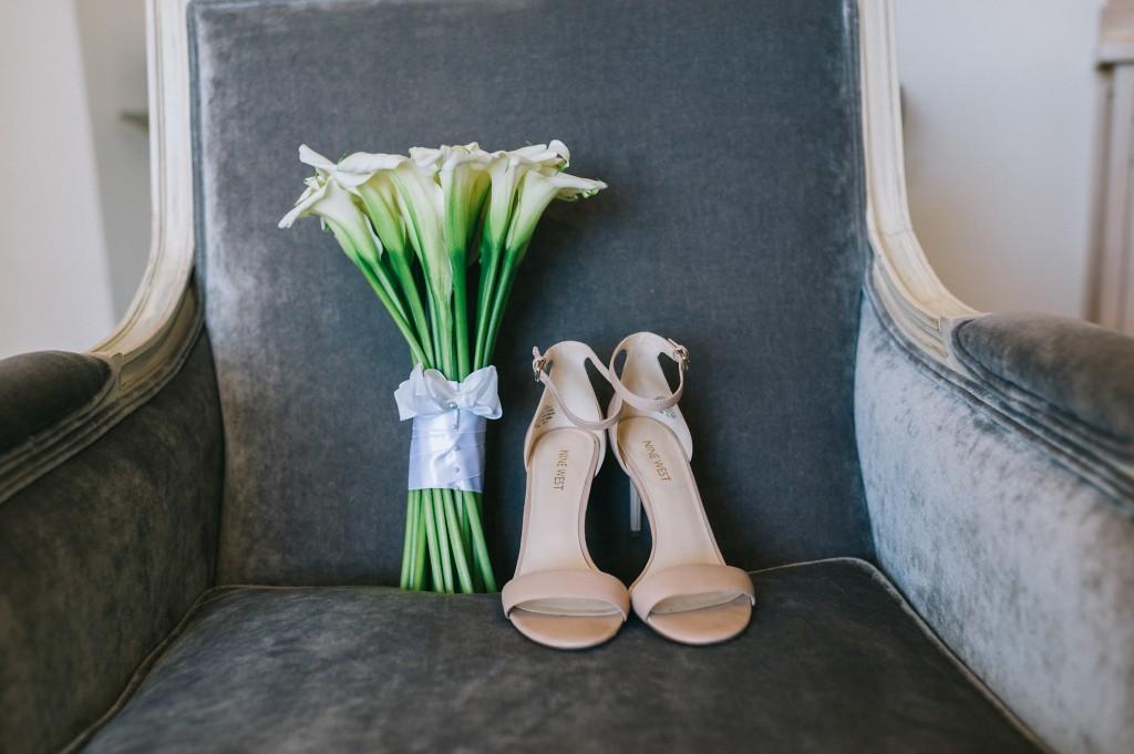 wedding-puente-romano004