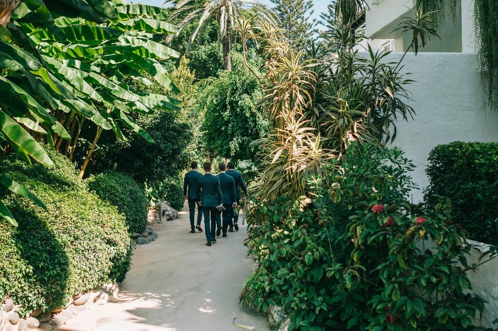 wedding-puente-romano013
