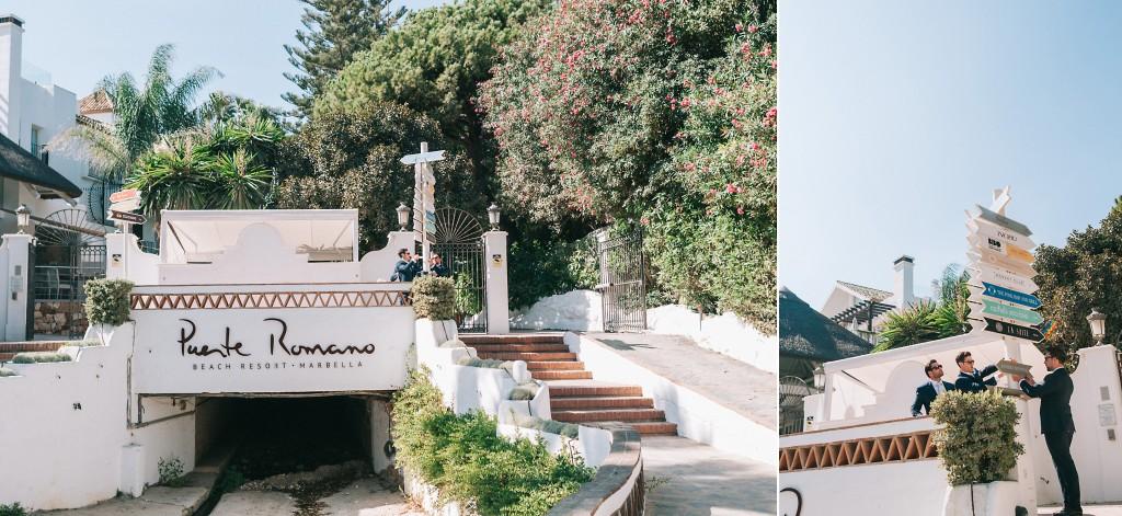 wedding-puente-romano014