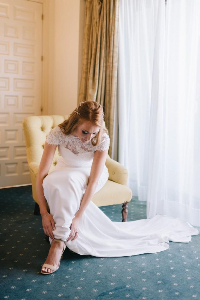 wedding-puente-romano019
