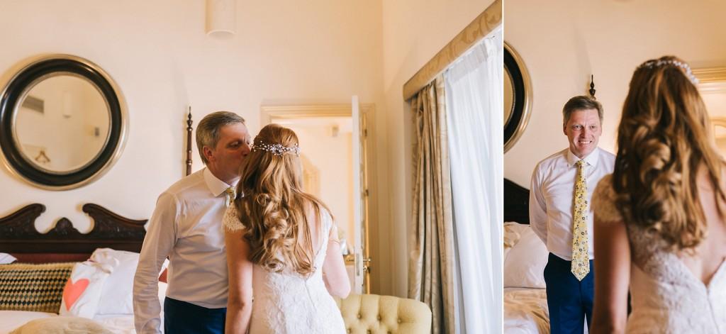 wedding-puente-romano020