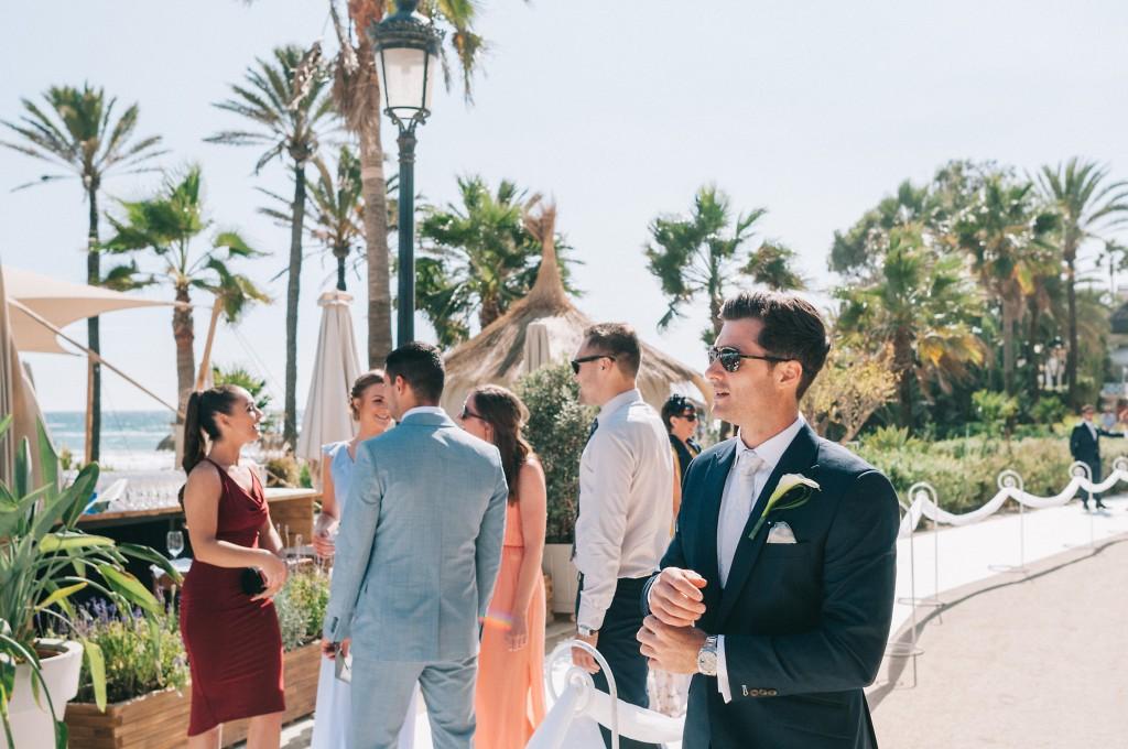 wedding-puente-romano021