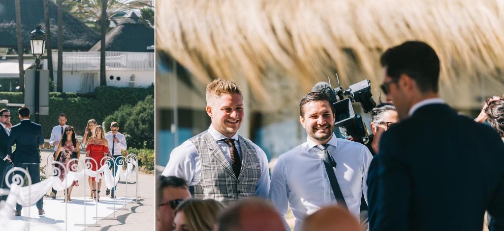 wedding-puente-romano023
