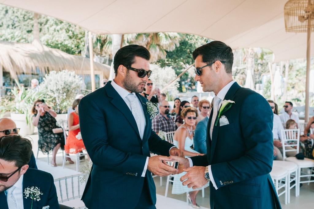 wedding-puente-romano025