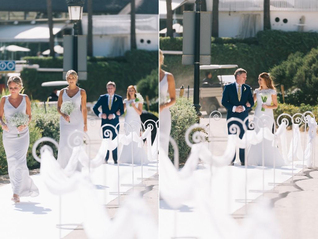 wedding-puente-romano027