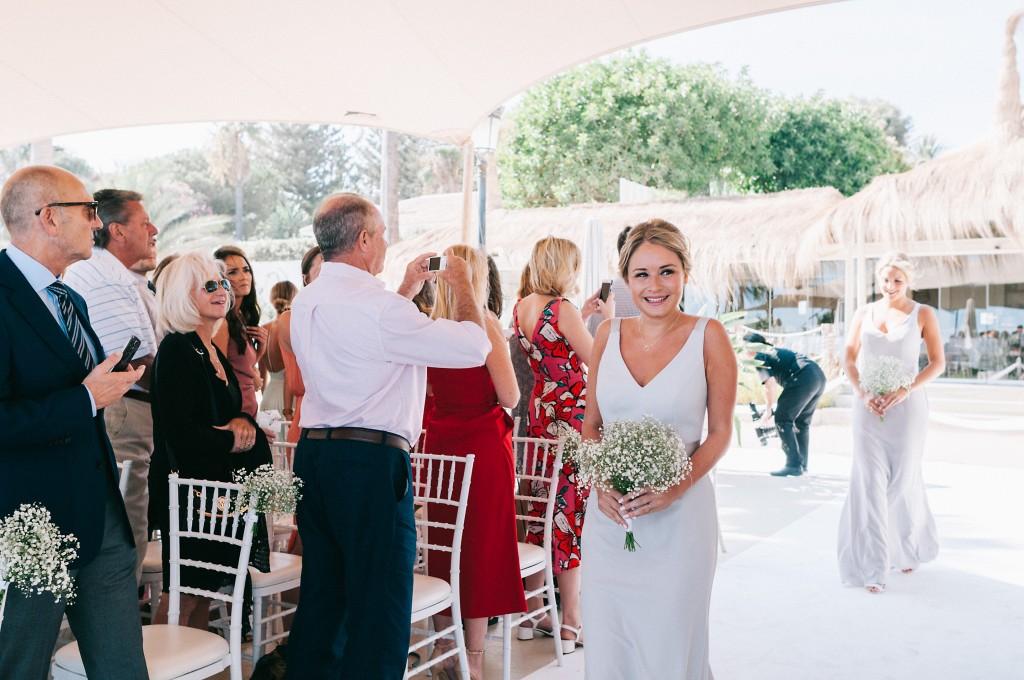 wedding-puente-romano028