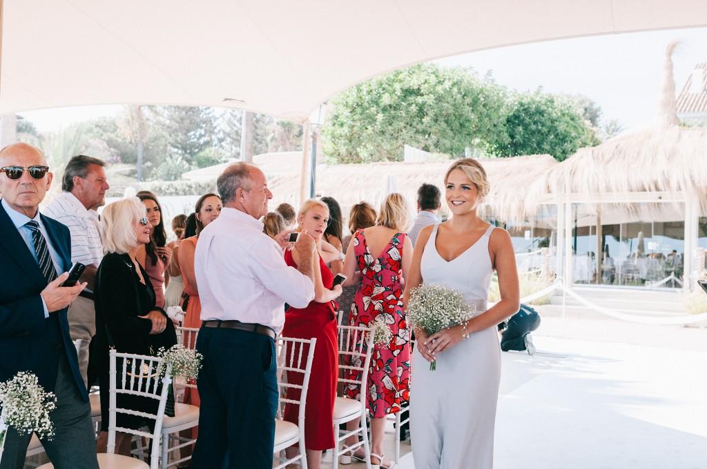 wedding-puente-romano029