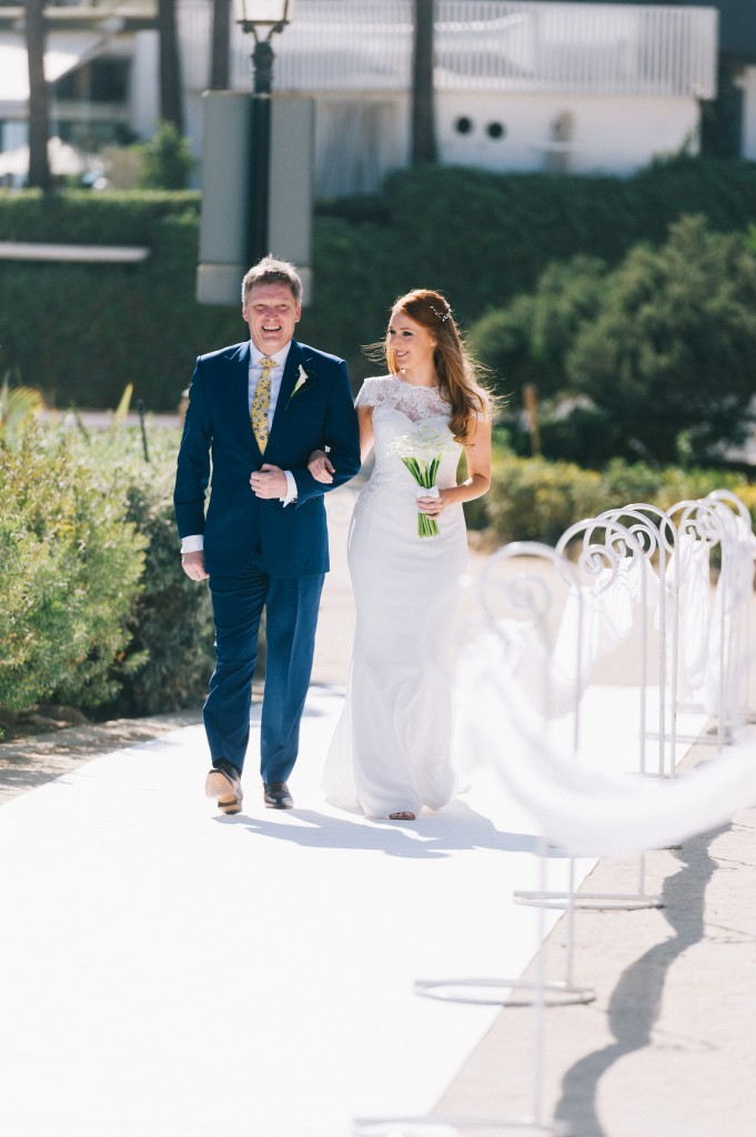wedding-puente-romano030
