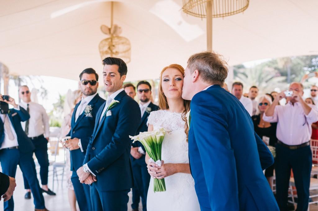 wedding-puente-romano031