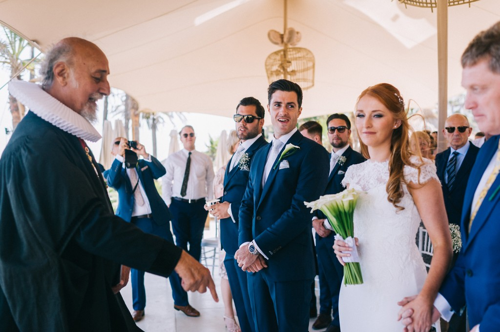 wedding-puente-romano032