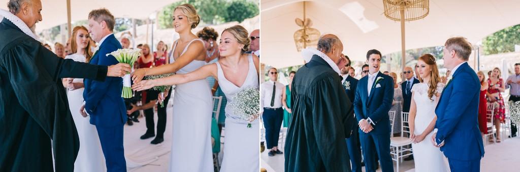 wedding-puente-romano033