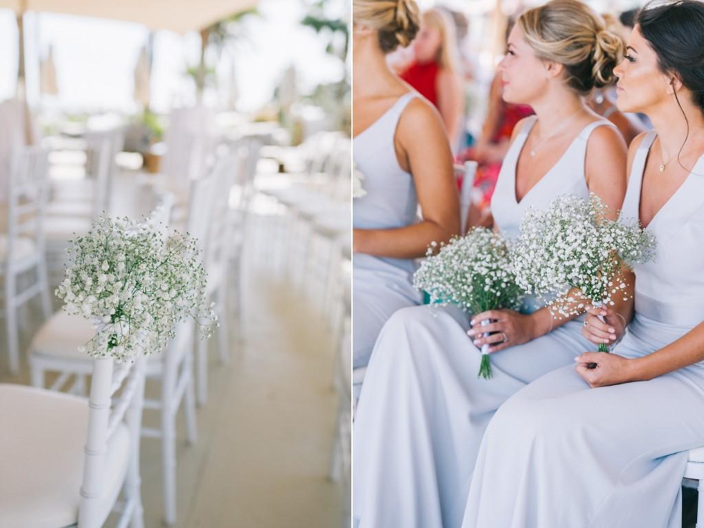 wedding-puente-romano034