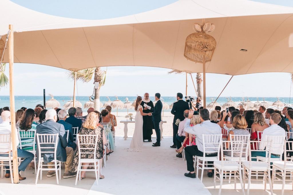 wedding-puente-romano035