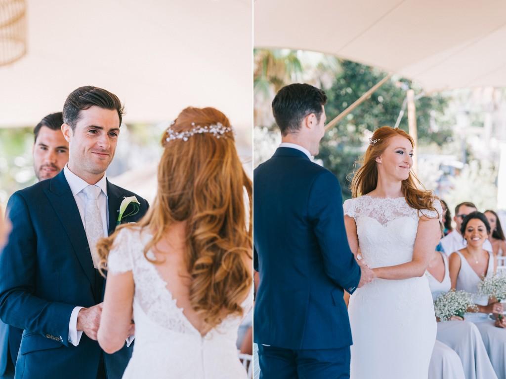 wedding-puente-romano036