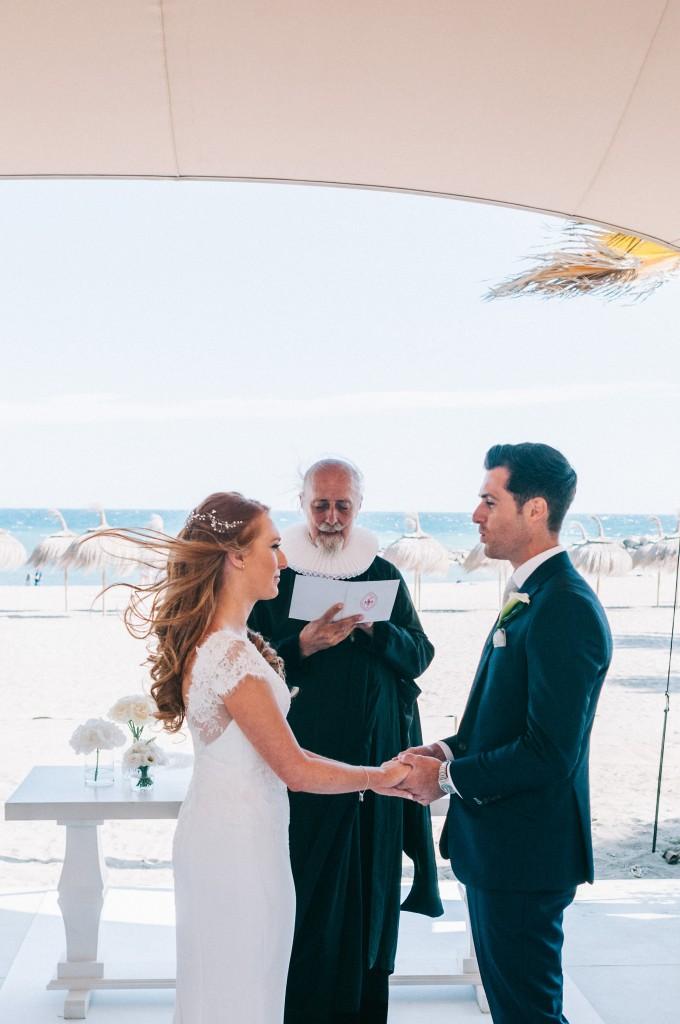 wedding-puente-romano037