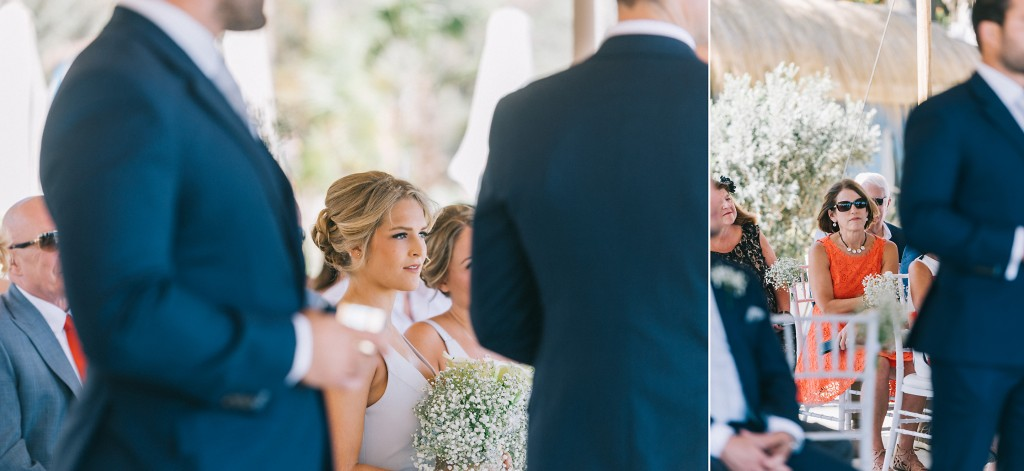 wedding-puente-romano038