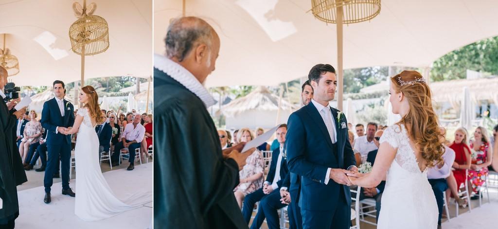 wedding-puente-romano039