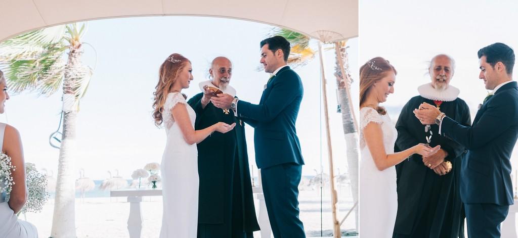 wedding-puente-romano041