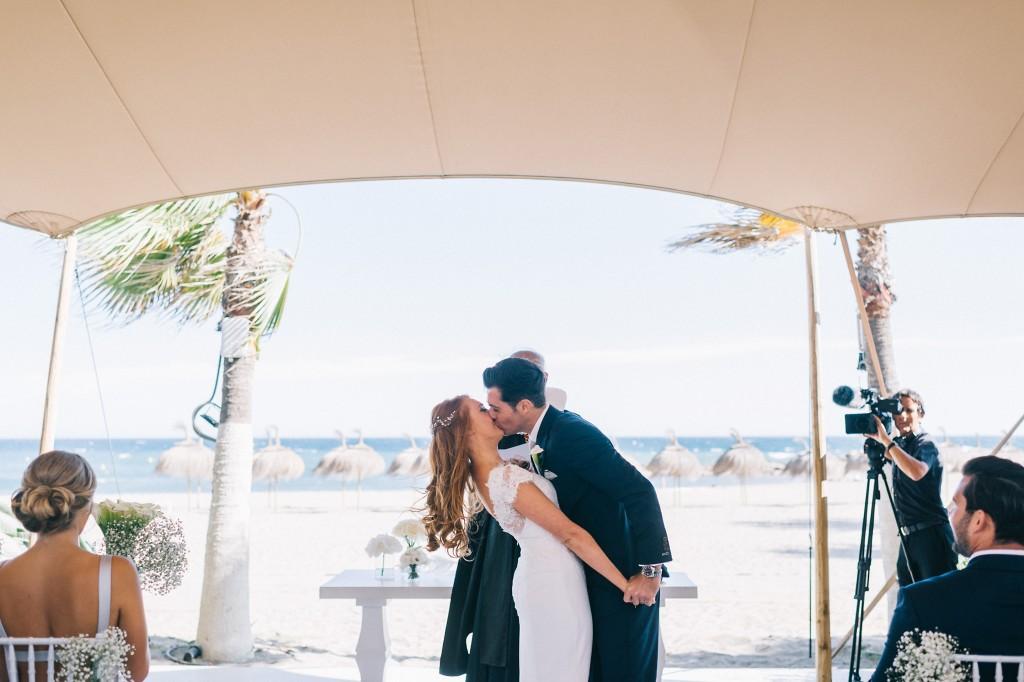 wedding-puente-romano042
