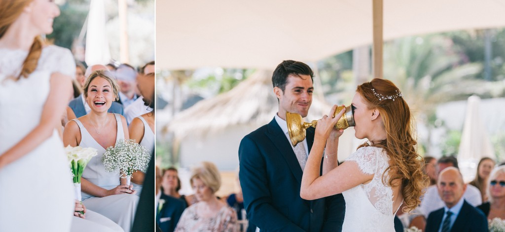 wedding-puente-romano043