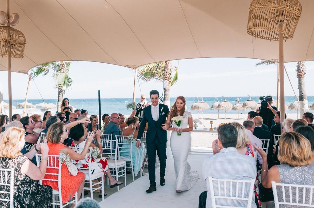 wedding-puente-romano044