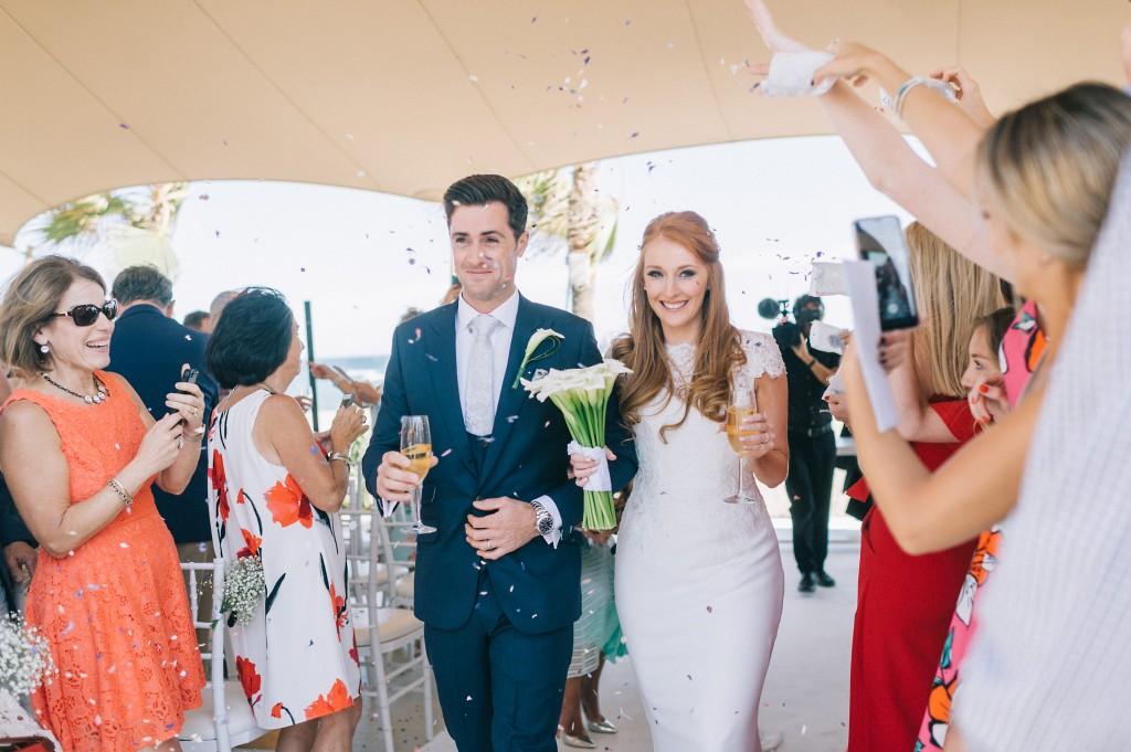 wedding-puente-romano045