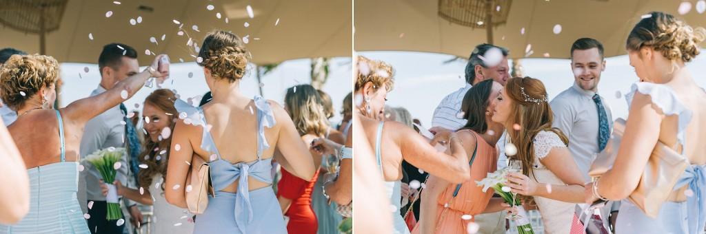 wedding-puente-romano046