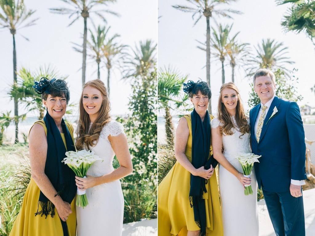 wedding-puente-romano047
