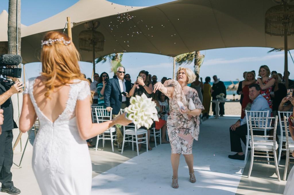 wedding-puente-romano048