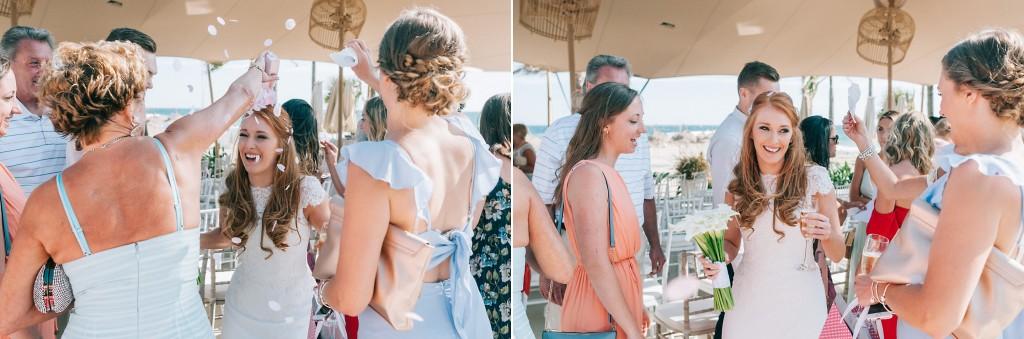 wedding-puente-romano049