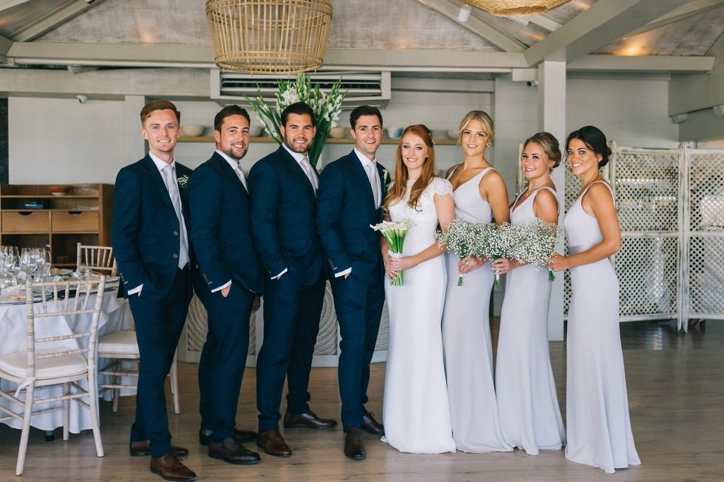wedding-puente-romano050