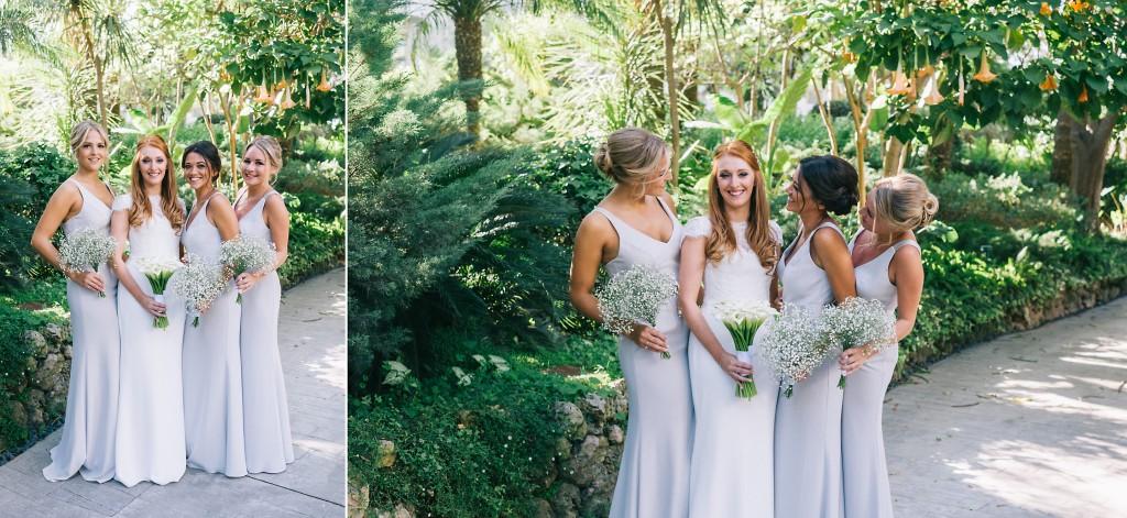 wedding-puente-romano051