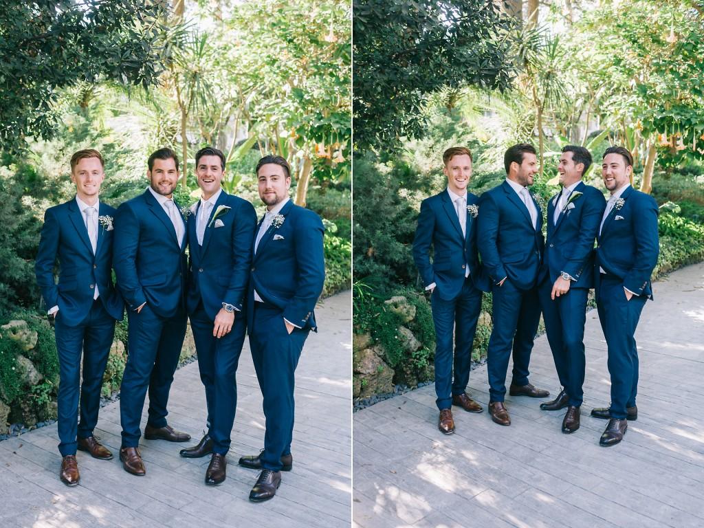 wedding-puente-romano052
