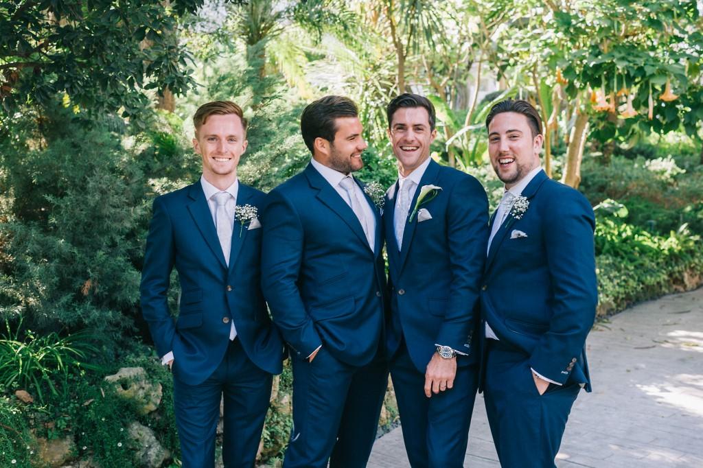 wedding-puente-romano053