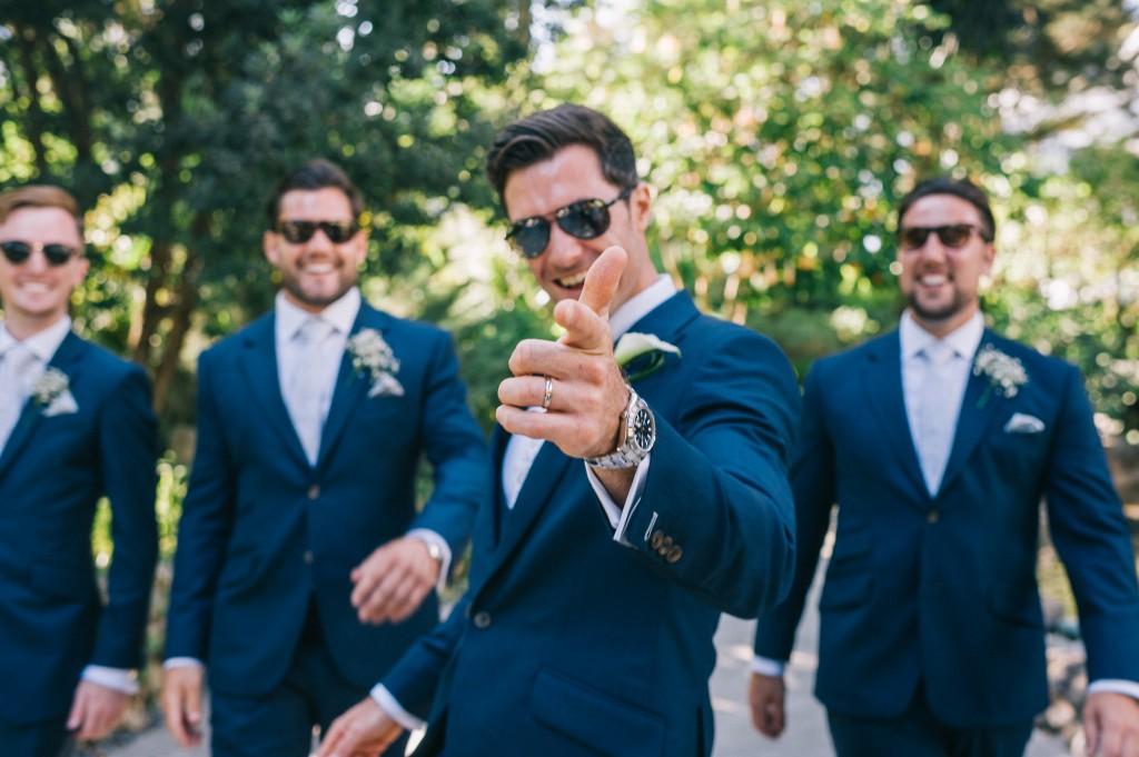 wedding-puente-romano054