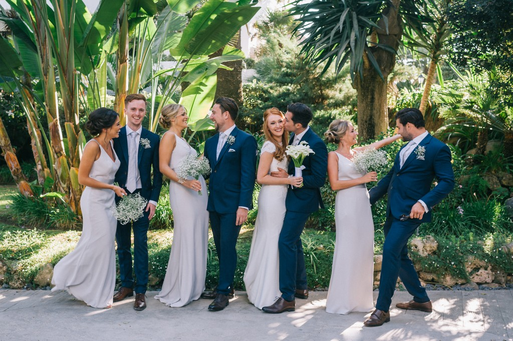 wedding-puente-romano055