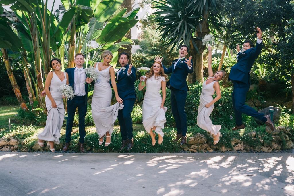 wedding-puente-romano056