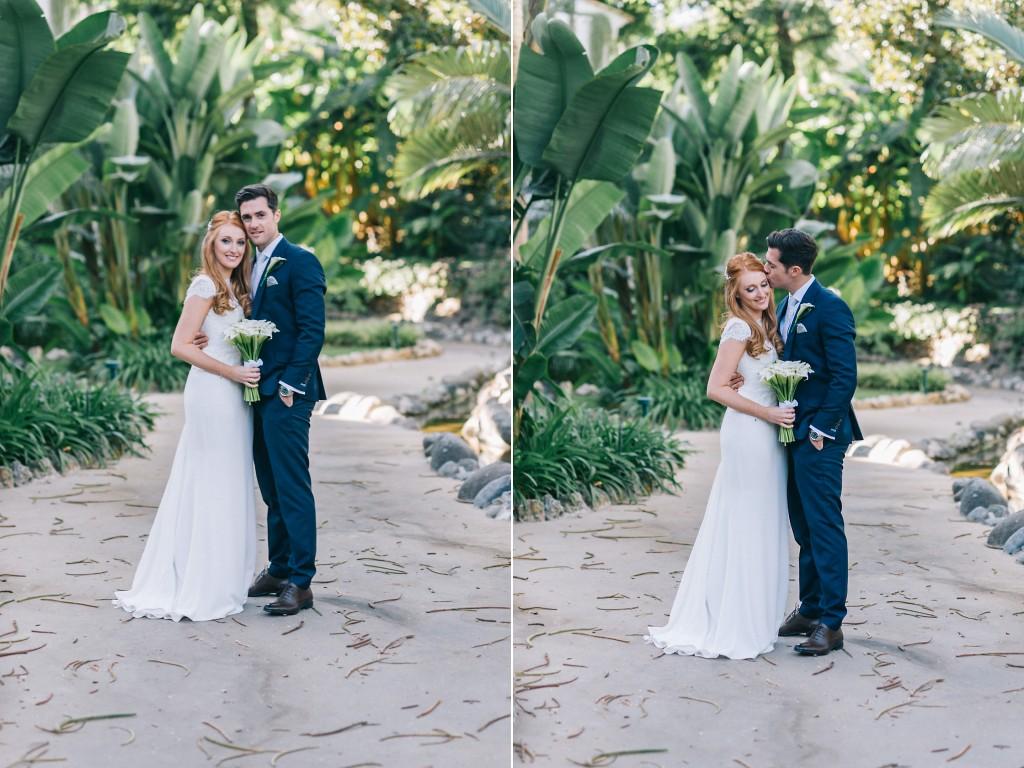 wedding-puente-romano057