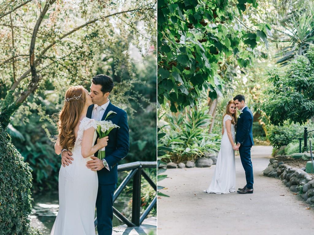 wedding-puente-romano058