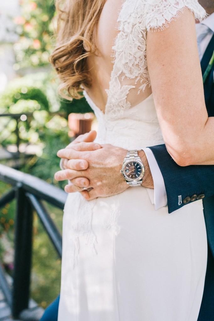 wedding-puente-romano059